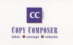 copycomposer